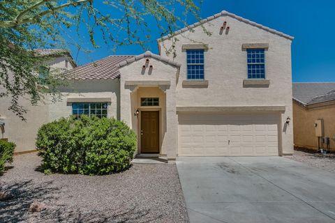3334 W Fraktur Rd Phoenix AZ 85041