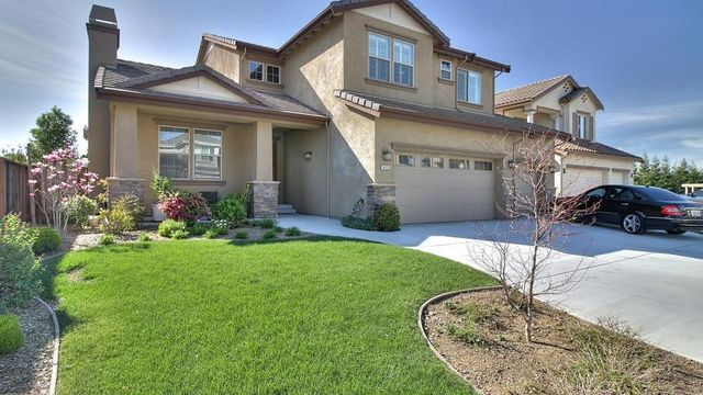 16325 Saint John Ct Morgan Hill Ca 95037 Realtor Com 174