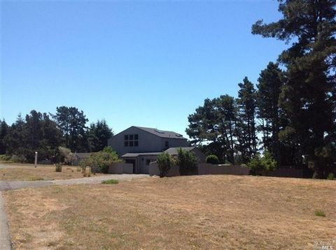 35621 Timber Ridge Rd, The Sea Ranch, CA 95497