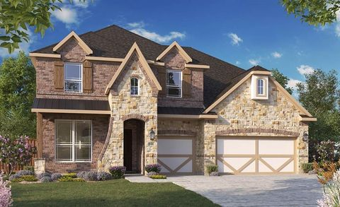 3721 White Wing Ln Deer Park TX 77536