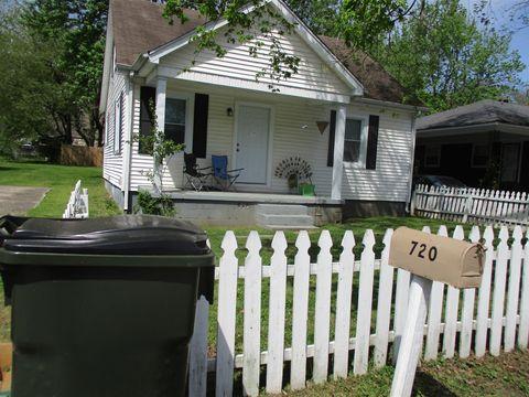 Photo of 720 Ann Ave, Gallatin, TN 37066