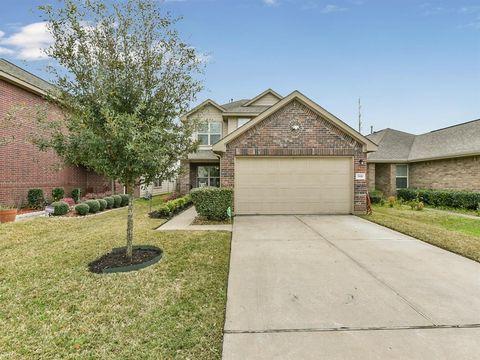 Photo of 2818 Maybrook Hollow Ln, Houston, TX 77047