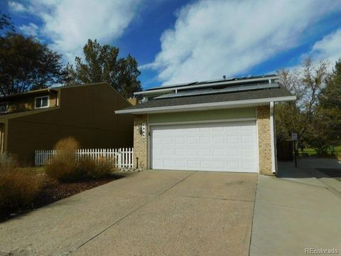 Photo of 4000 S Atchison Way, Aurora, CO 80014