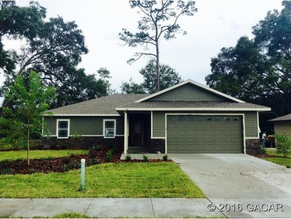 864 nw 233rd dr newberry fl 32669 home for sale real
