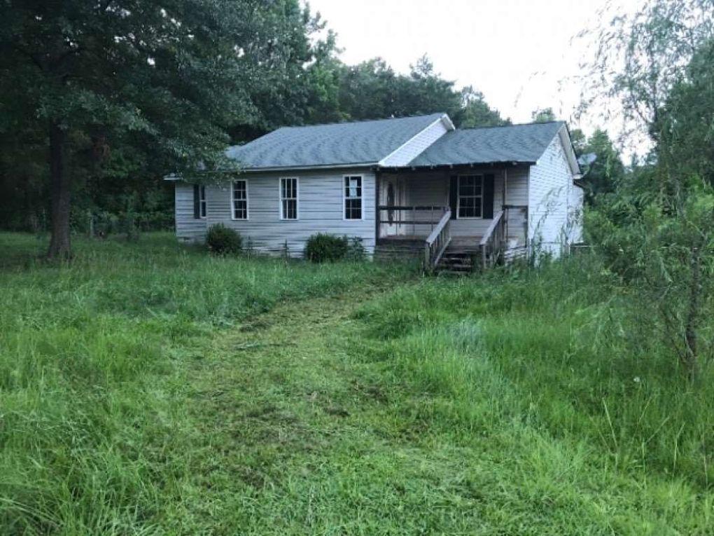 353 County Road 452, Clanton, AL 35046
