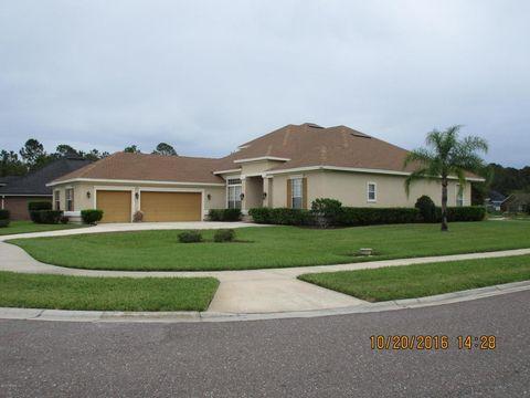 1581 Tralee Ct N, Jacksonville, FL 32221