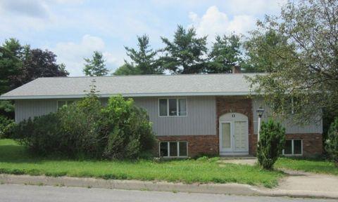 Canton Ny Real Estate Canton Homes For Sale Realtorcom