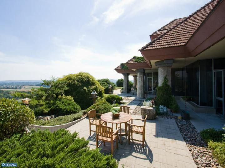 Berks County Homes For Sale With  Acres