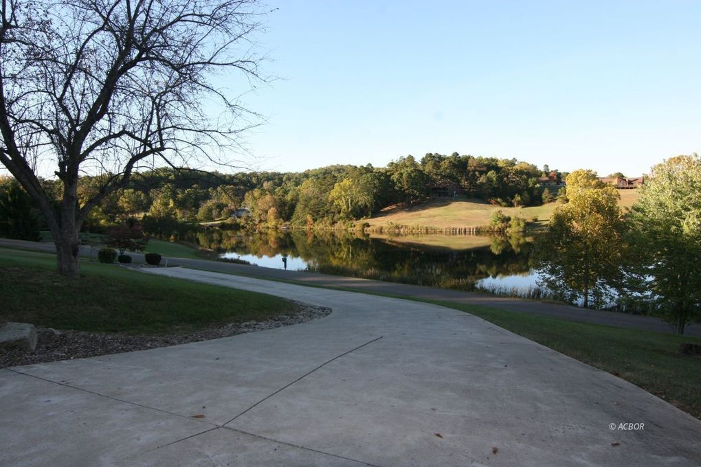 0 Lakeview Ct Bidwell Oh 45614 Land For Sale And Real Estate Listing Realtor Com