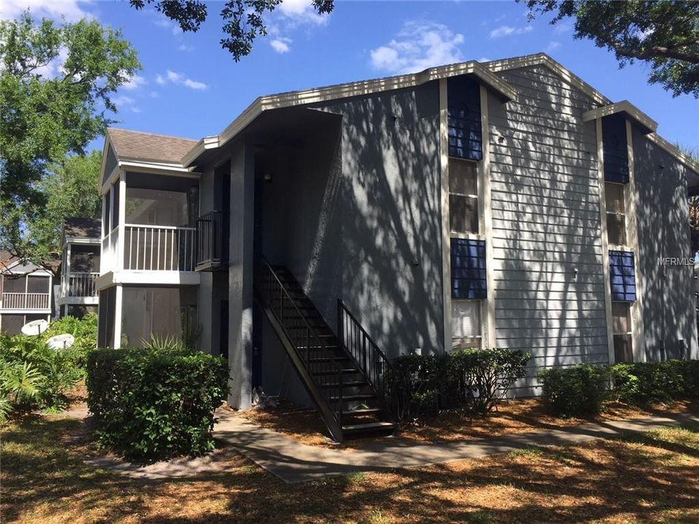 3820 Hidden Cove Pl Unit 103, Kissimmee, FL 34741
