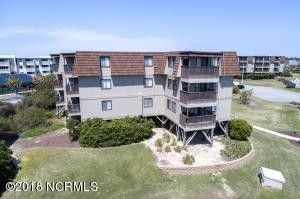 South Winds Iniums Atlantic Beach Nc Real Estate Homes For