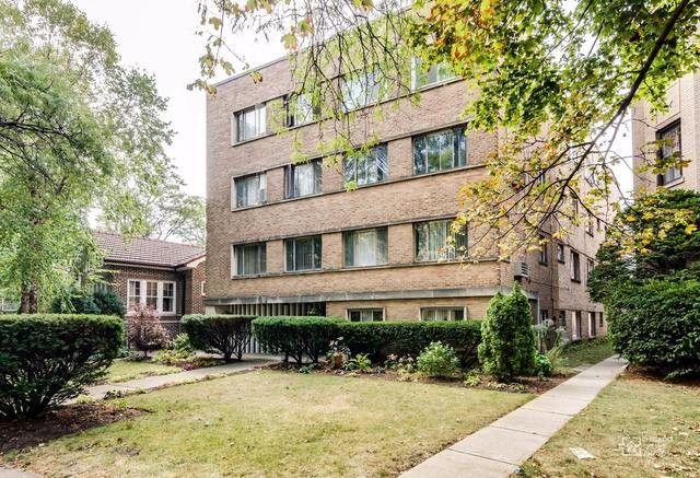 7306 N Ridge Blvd Apt 2 B, Chicago, IL 60645
