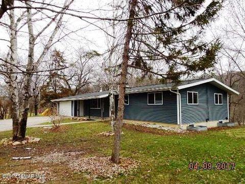 400 Bench St, Millville, MN 55957