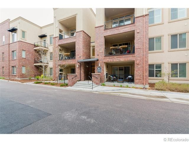 305 Inverness Way S Unit 209, Englewood, CO 80112