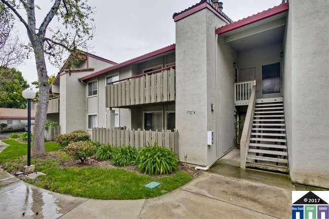 35214 Lido Blvd Unit I, Newark, CA 94560