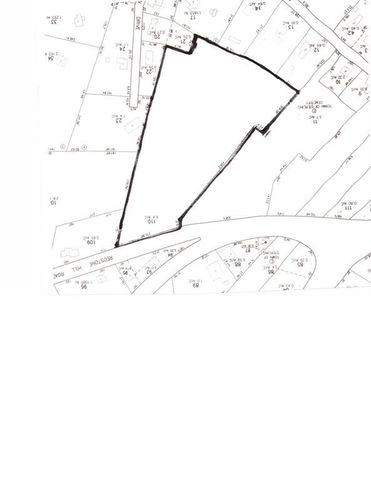 Sterling Ma Land For Sale Real Estate