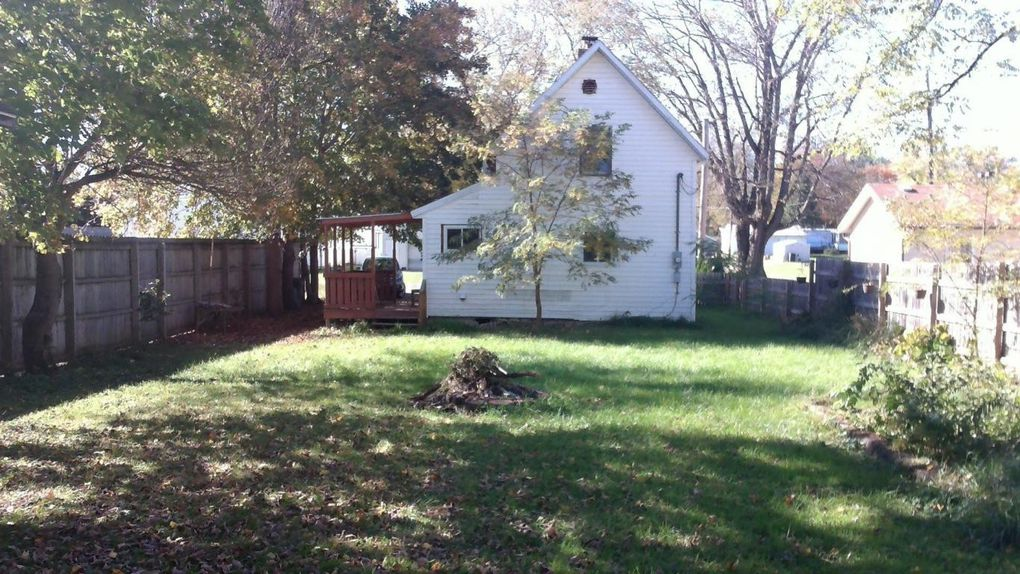 grove city singles For sale - see photos and descriptions of 2087 twin flower cir, grove city, oh this grove city, ohio single family house is 3-bed, 2-bath, listed at $269,900 mls# 218001216.
