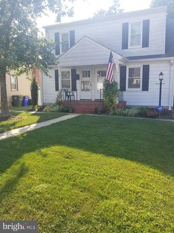 Photo of 305 Willow Ave, Frederick, MD 21701