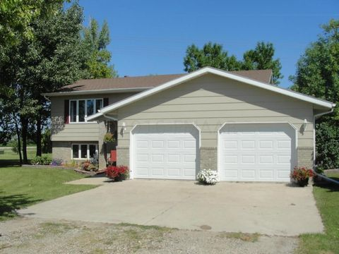 Harwood Nd Real Estate Homes For Sale