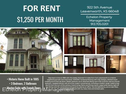 leavenworth ks apartments for rent realtor com rh realtor com