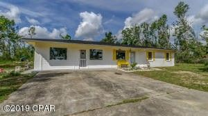 Photo of 9541 Stauber Ln, Youngstown, FL 32466