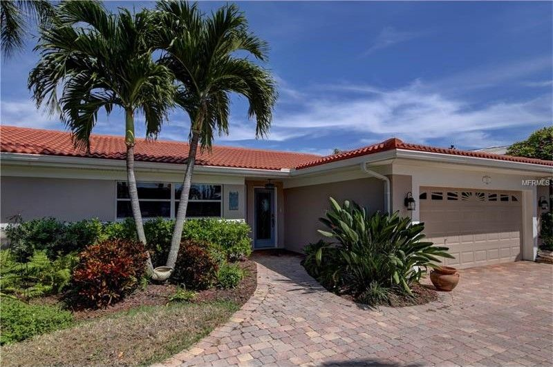 Home Sales In Clearwater Fl
