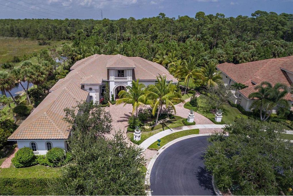 5af998c50607f2127466768744396667l m0xd w1020 h770 q80 - Movie Times Palm Beach Gardens Florida