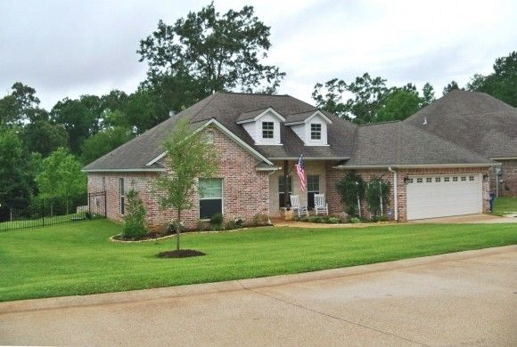 440 spring creek dr nacogdoches tx 75965 home for sale and real estate listing
