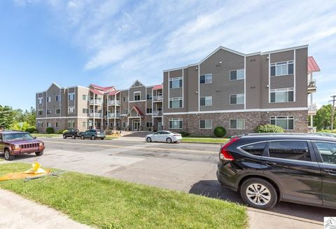 page 2 duluth mn condos townhomes for sale