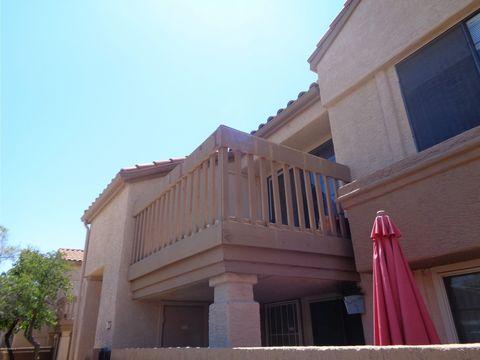 Photo of 839 S Westwood Apt 262, Mesa, AZ 85210