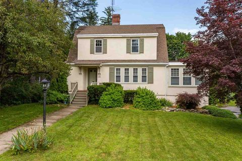 164 High St, Exeter, NH 03833
