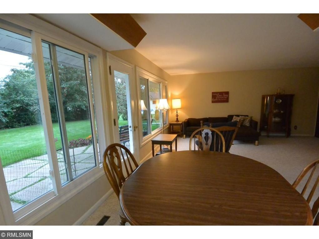 Exceptional 1438 Merryview Ln, Hibbing, MN 55746