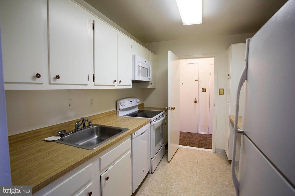 Condo for Rent 9701 Fields Rd Apt 1603 Gaithersburg MD 20878
