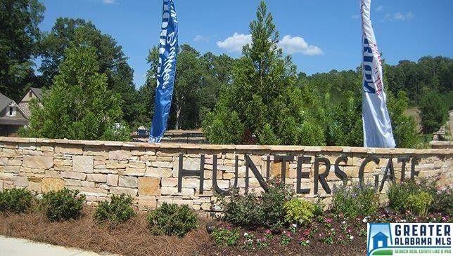 1237 Hunters Gate Dr, Birmingham, AL 35242