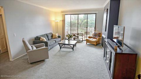 Northridge Ca Real Estate Northridge Homes For Sale Realtor Com
