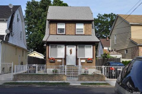 Pleasing Queens Village Ny Apartments For Rent Realtor Com Download Free Architecture Designs Intelgarnamadebymaigaardcom