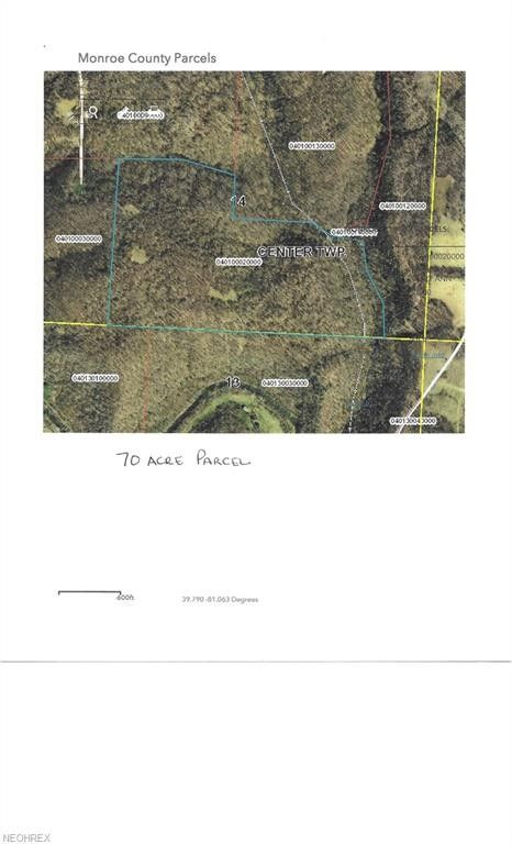 Woodsfield Ohio Map.Township Rd 112 Woodsfield Oh 43793 Recently Sold Land Sold