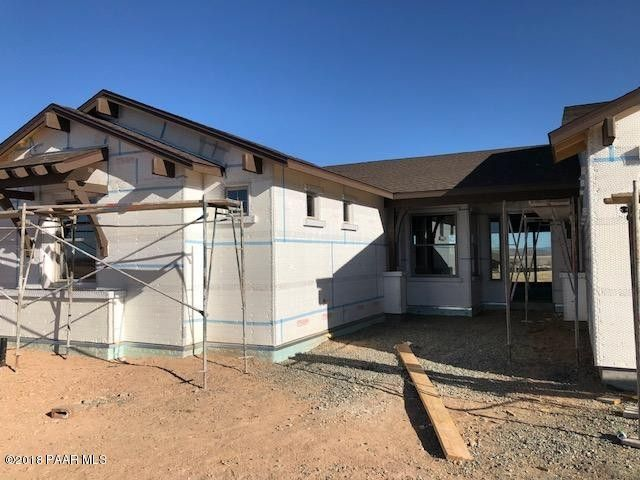 328 Grafton Ct, Chino Valley, AZ 86323