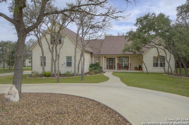 377 Pinnacle Pkwy, New Braunfels, TX 78132 - realtor com®