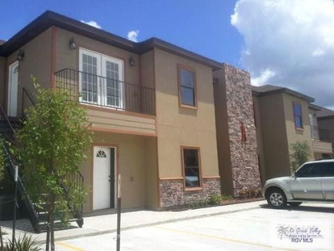 Photo of 327 Couch Rd, Los Fresnos, TX 78575