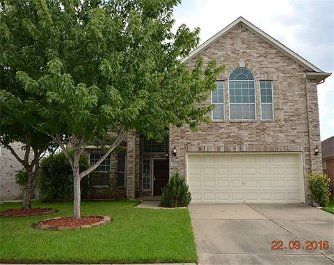 16403 Redwicke Ln, Houston, TX 77084
