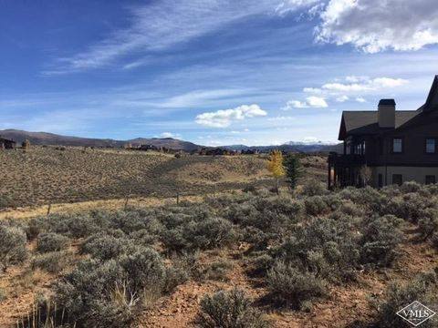 102 N Penstemon Ln, Eagle, CO 81631