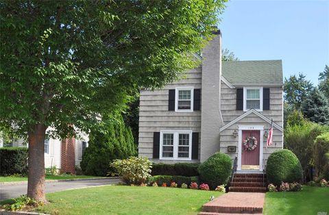 Garden City, NY Real Estate - Garden City Homes for Sale - realtor.com®