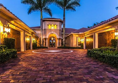 West Palm Beach, FL Real Estate - West Palm Beach Homes ...