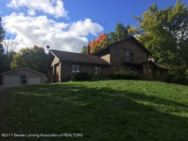 mulliken singles A rent to own property in mulliken grants a home owner the means to build a deposit and get away from paying dead rent money more than 300 results within mulliken, mi mulliken, mi 48861 single family home built in n/a 3 beds 2 baths sqft.