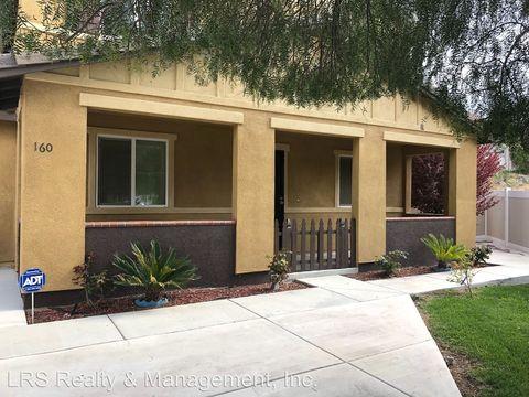 Photo of 160 Kinn Ave, Beaumont, CA 92223
