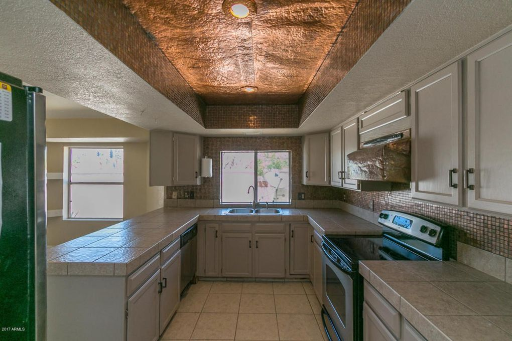 Home Design 85032 Part - 32: 4401 E Greenway Rd, Phoenix, AZ 85032