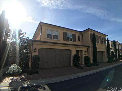93 Overbrook  Irvine  CA 92620. Stonegate  Irvine  CA Apartments for Rent   realtor com