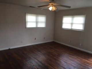 204 Western Ave, Hereford, TX 79045