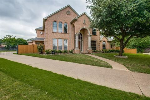 405 Wellington Ct, Southlake, TX 76092
